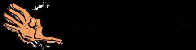 姫路のホームページ制作 / WEBコンサルティング | ロケットチョップ