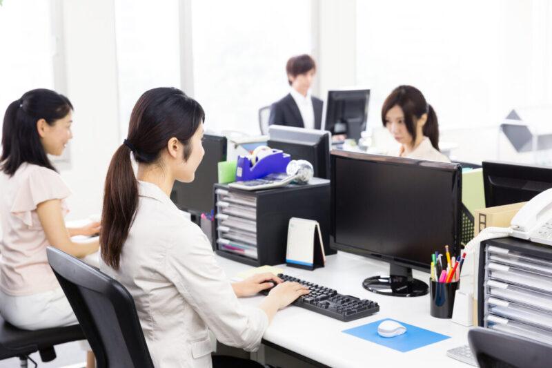 経営者や管理職は必読!スタッフに「仕事を楽しんでいると感じる瞬間」を聞いてみました