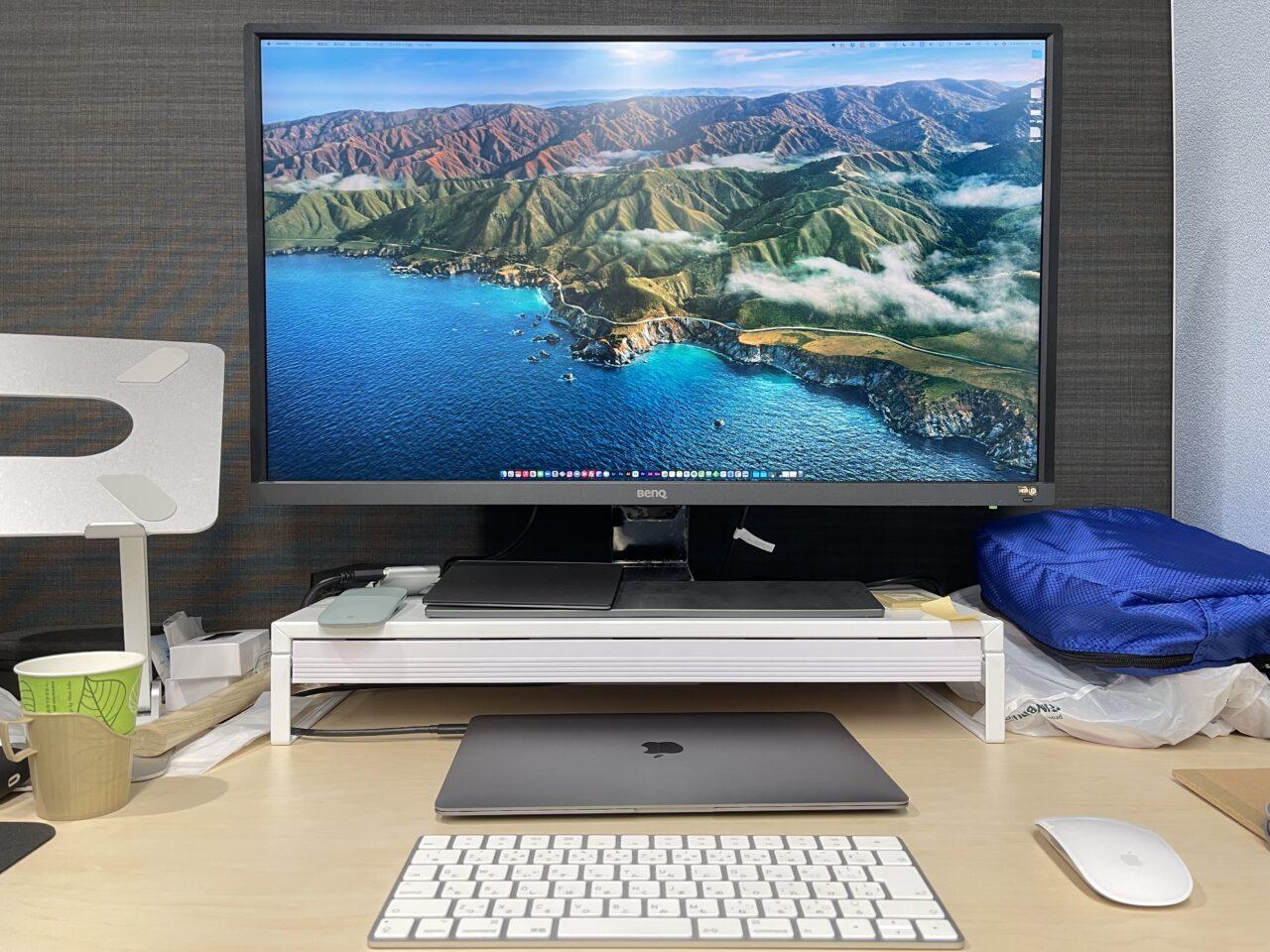 どんなパソコンを買えば仕事が捗るのか
